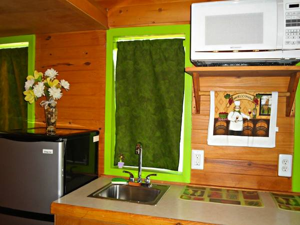 tiny-house-on-wheels-for-sale-in-utah-004