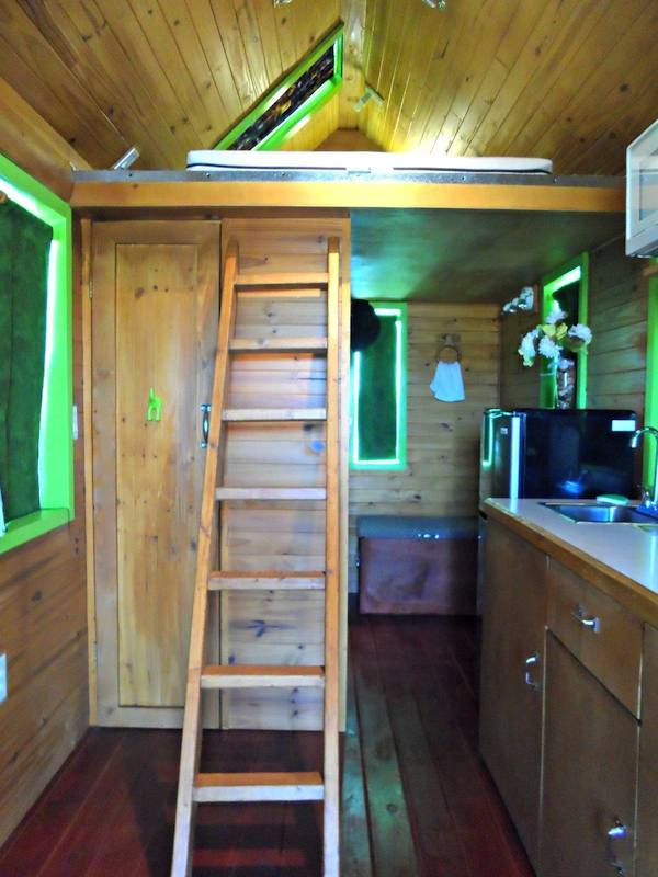 tiny-house-on-wheels-for-sale-in-utah-005