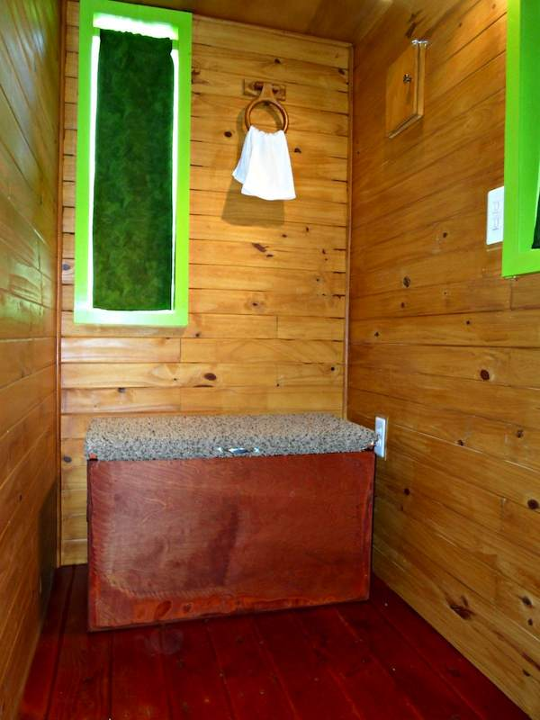 tiny-house-on-wheels-for-sale-in-utah-007
