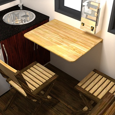 tiny-house-plans-nook-humble-homes-09