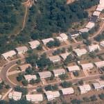 Tiny House Subdivision