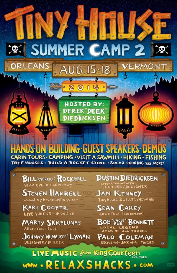 tiny-house-summer-camp-2-hands-on-workshop