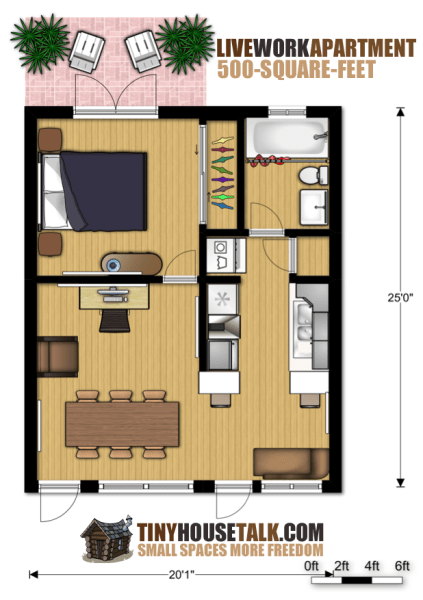 tiny-house-talk-live-work-apartment
