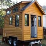 tiny-house-workshop-cumming-ga
