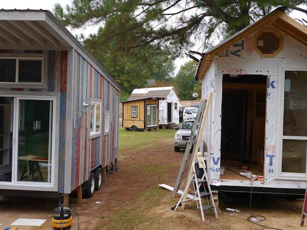tiny-houses-in-memphis-tn