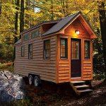 Tiny Living Tiny House Plans