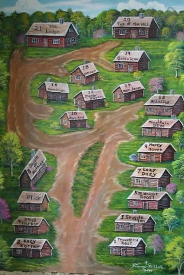 tiny-logc-cabin-asheville-012