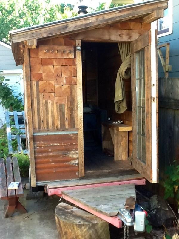 micro-sauna-pop-up-shelter-2