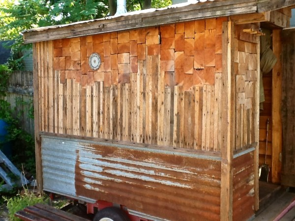 micro-sauna-pop-up-shelter-3