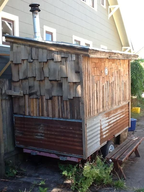 micro-sauna-pop-up-shelter-4