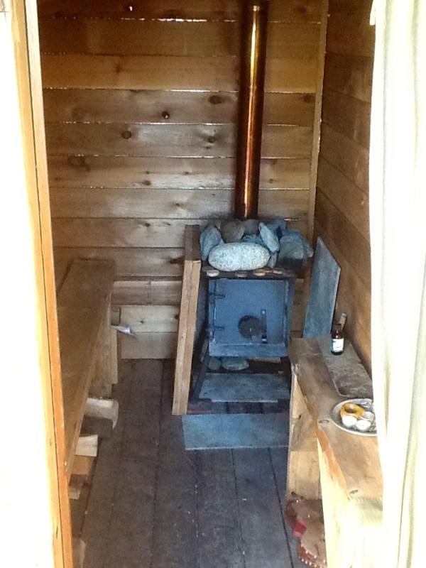 micro-sauna-pop-up-shelter-5