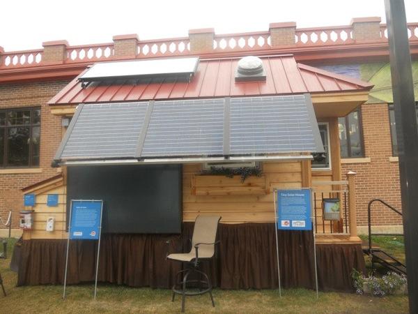 Tiny Solar House (10)