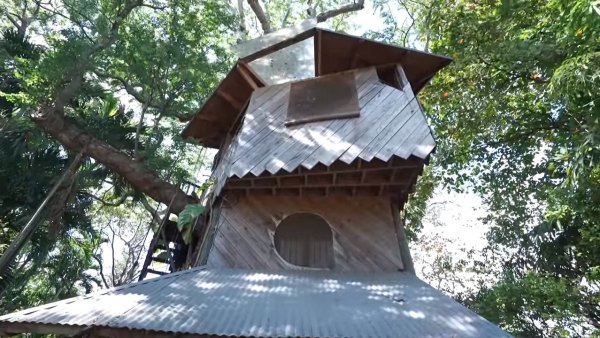 tiny-tree-house-on-farm-miami-002