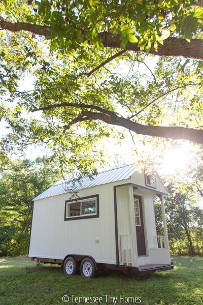 tiny-whitey-tennessee-tiny-home-for-sale-0003