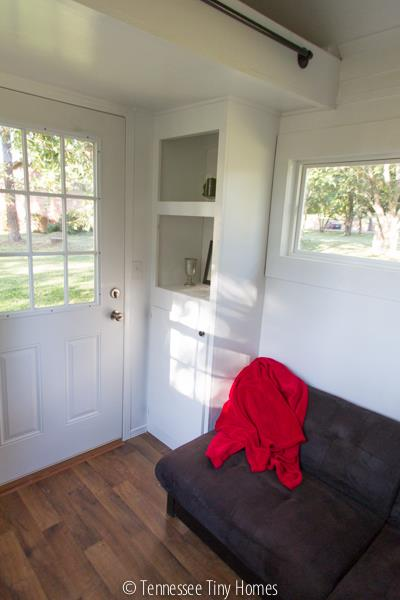 tiny-whitey-tennessee-tiny-home-for-sale-0007