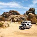 to-simplify-living-in-a-class-b-van
