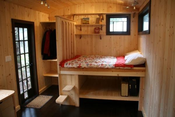 tonys-caravan-tiny-house-by-hornby-island-caravans-005