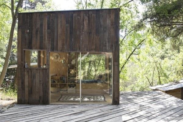 topanga-tiny-cabin-004
