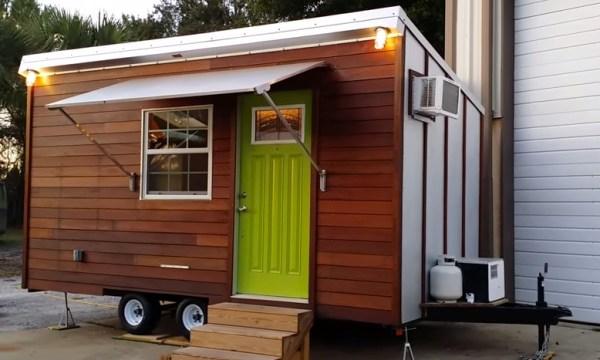 trekker-trailers-tiny-house-for-sale-with-honeymoon-bathtub