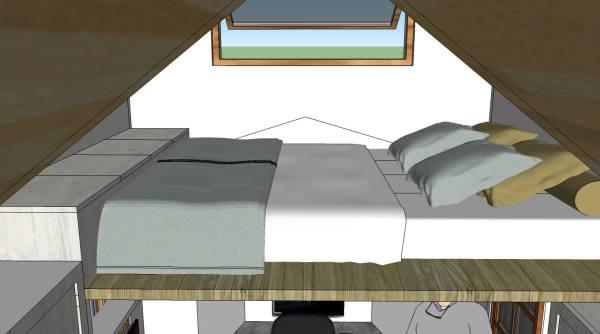 tuckerbox-tiny-house-design-004
