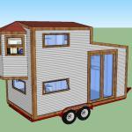tuckerbox-tiny-house-design-005