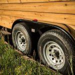 tumbleweed-elm-18-overlook-117-sq-ft-tiny-house-on-wheels-0024