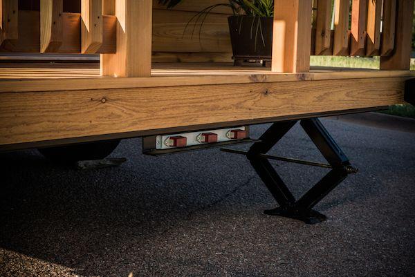tumbleweed-elm-18-overlook-117-sq-ft-tiny-house-on-wheels-0025