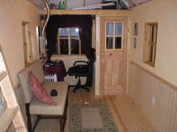 tumbleweed-fencl-gungy-living-room-and-office
