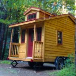 tumbleweed-linden-tiny-house-vacation-rental-01