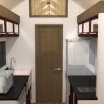 turtle-tiny-house-plans-4