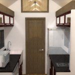 turtle-tiny-house-plans-4
