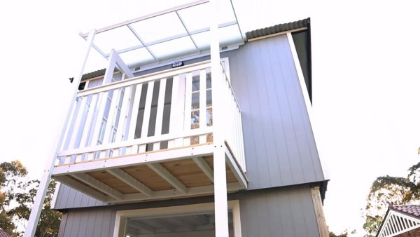 two-story-pop-up-tiny-house-014
