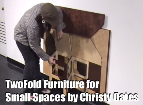 twofold-furniture-by-christy-oates-for-small-spaces-and-tiny-houses-01