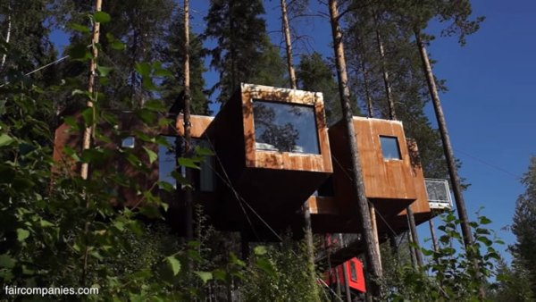 ufo-like-treehouses-in-forest-012