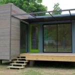 uta-tiny-house-004