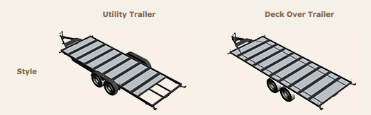 utility-trailers-versus-deck-over-trailers-tumbleweed-tiny-houses-02
