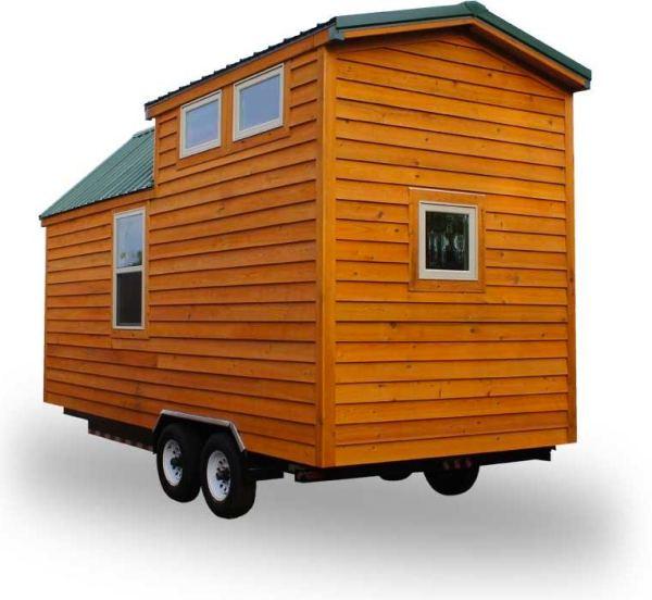 valley-view-tiny-house-co-shenandoah-160-sf-tiny-house-on-wheels-003