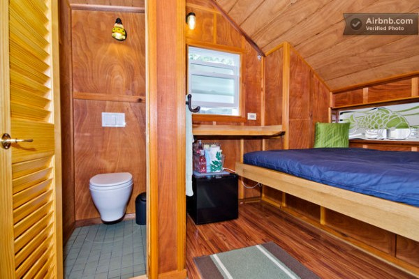 view-bathroom-bed-micro-house