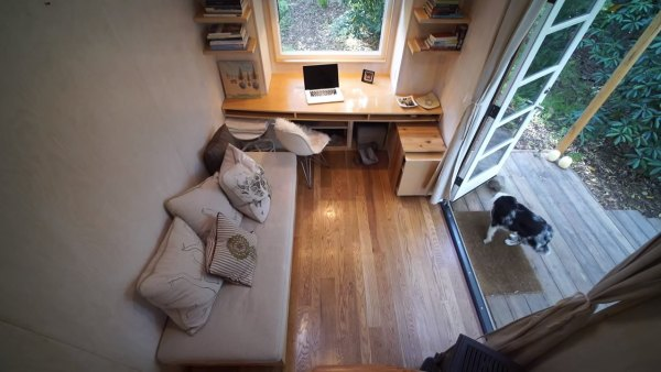 vinas-zen-tiny-home-on-wheels-002