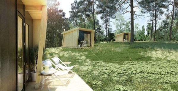 vivood-prefab-tiny-houses-001