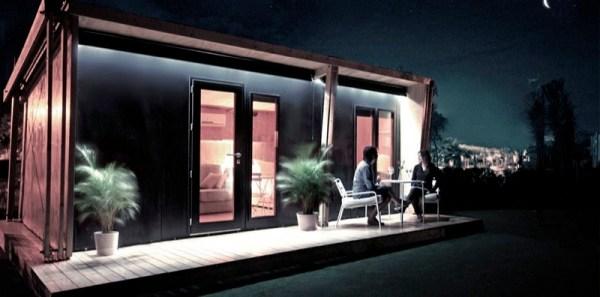 vivood-prefab-tiny-houses-0011