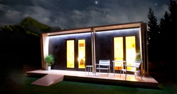 vivood-prefab-tiny-houses-0012