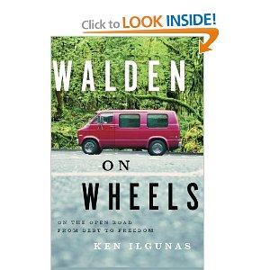 walden-on-wheels