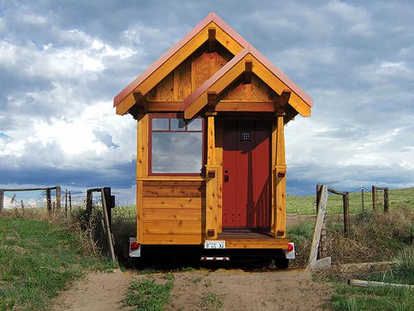 weller-tiny-house-01