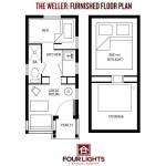 weller-tiny-house-011