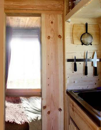 weller-tiny-house-by-jay-shafer-002