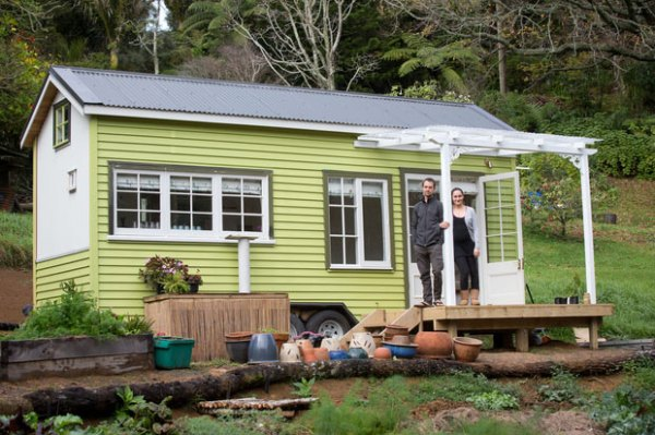 why-does-tiny-house-cost-so-much1