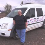 woman-living-solo-in-ford-transit-connection-van-001