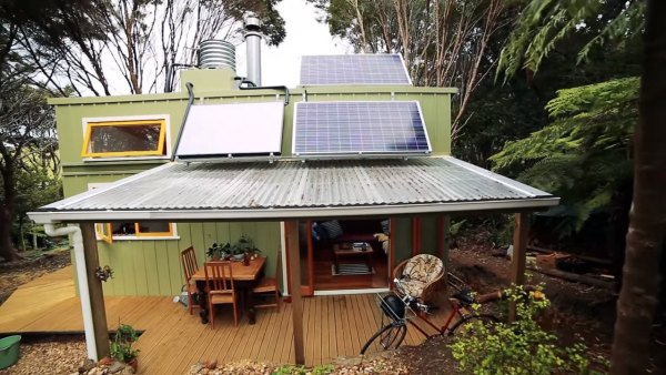 woman-solar-offgrid-tiny-home-001