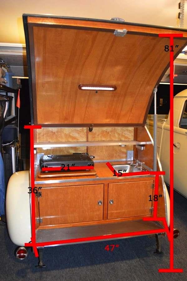 wooden-teardrop-camper-for-sale-0020